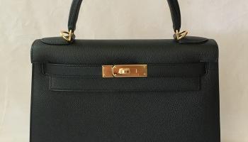 purple handbags cheap - Hermes Kelly 25 Feu �C Bags Blogger